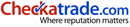 CheckATrade Bassett Locksmiths