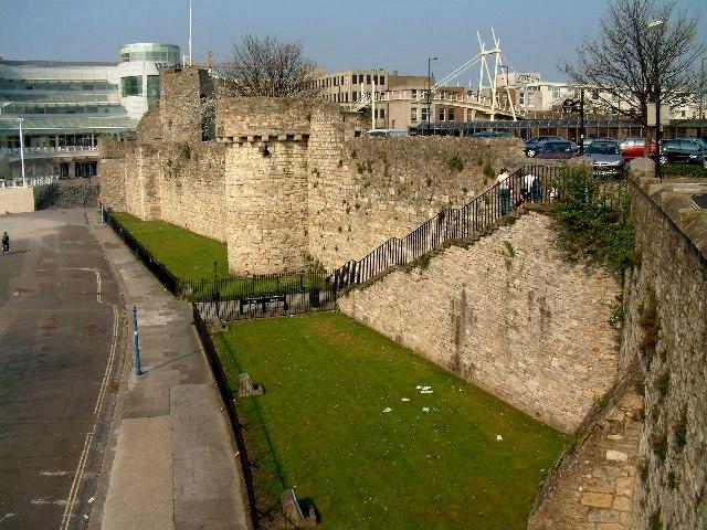 Southampton To Winchester >> Emergency Locksmith Southampton | Bassett Lock & Key